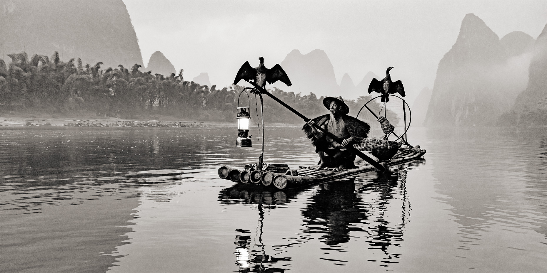 china-fisherman1
