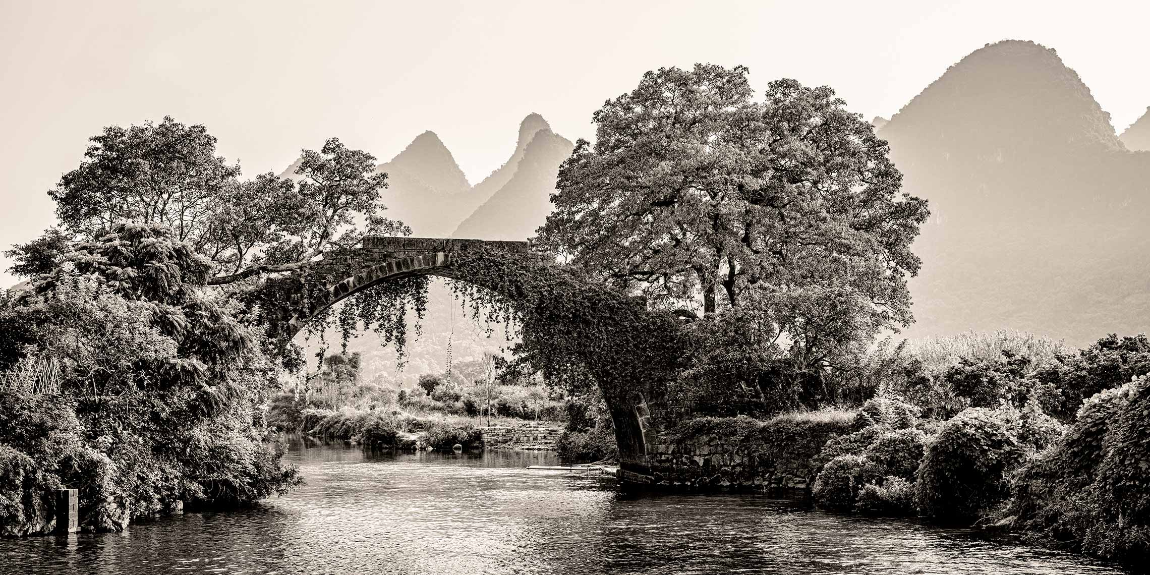 china-guilinbridge