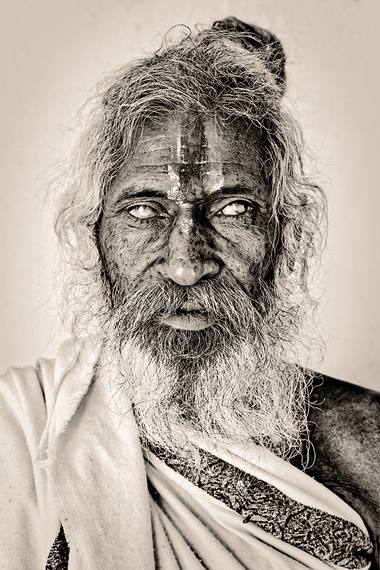 india-blindsadhu