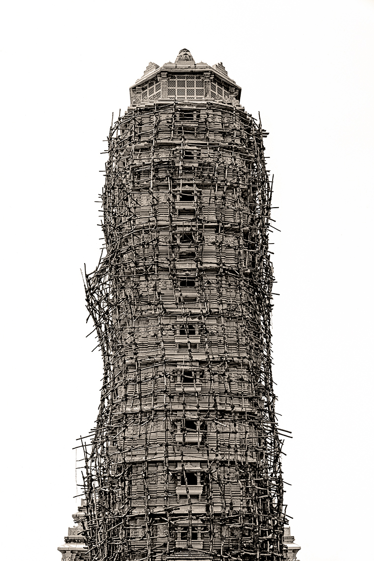 india-jaintower