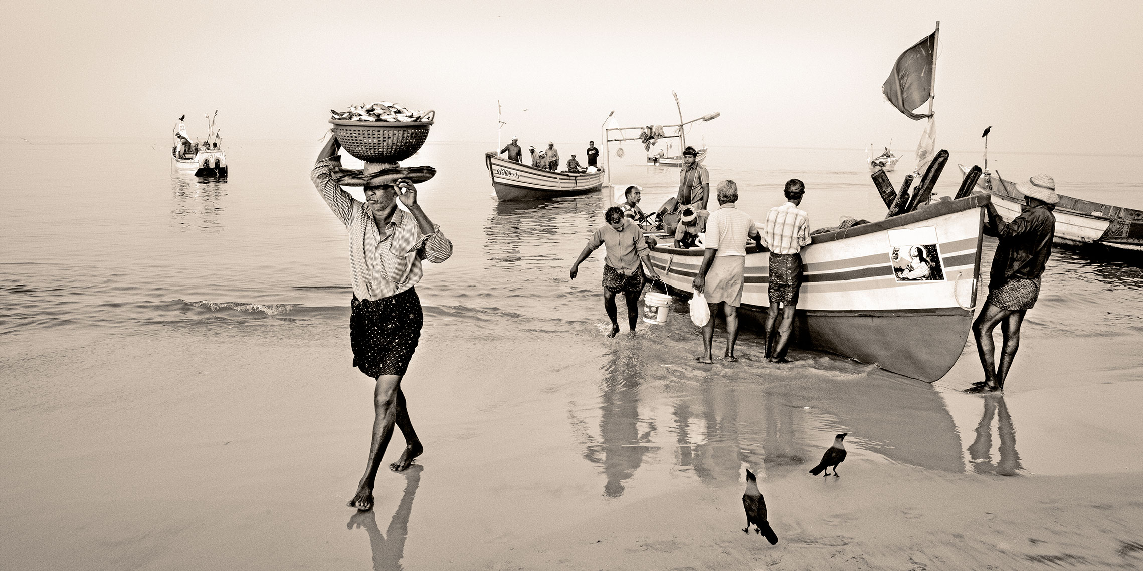 india-keralafishing