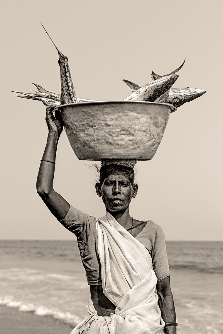 india-purifishwoman