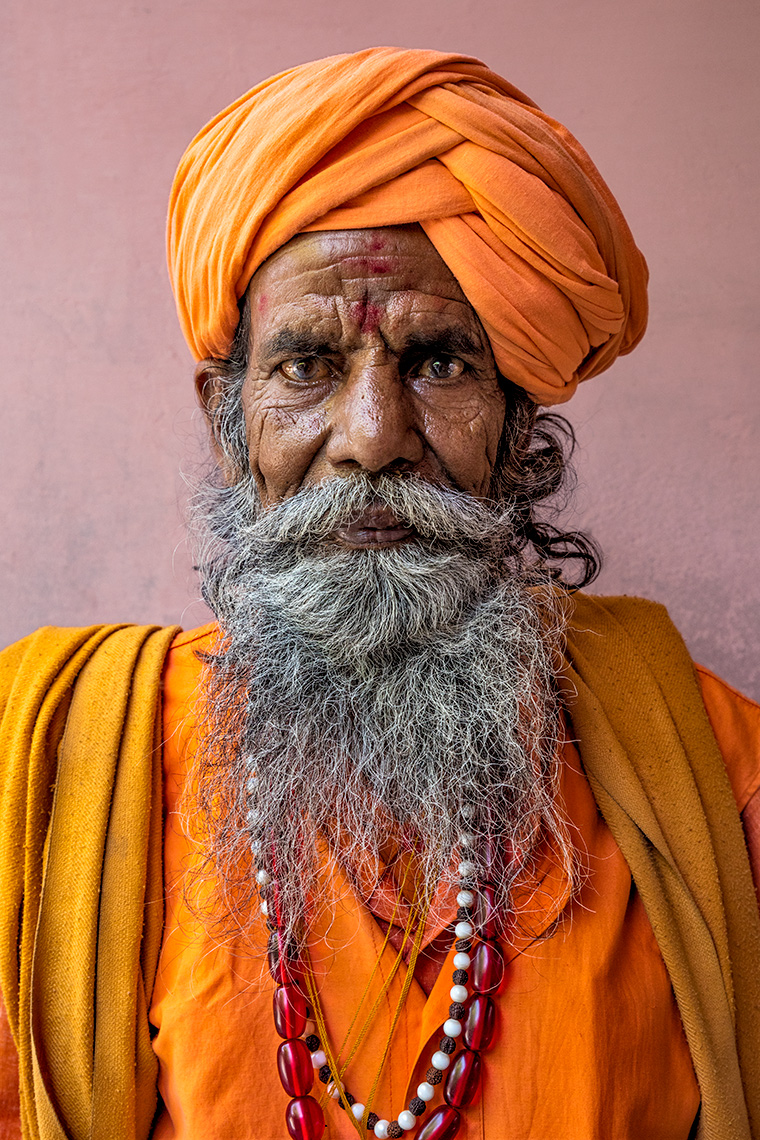 india-pushkarsadhu1