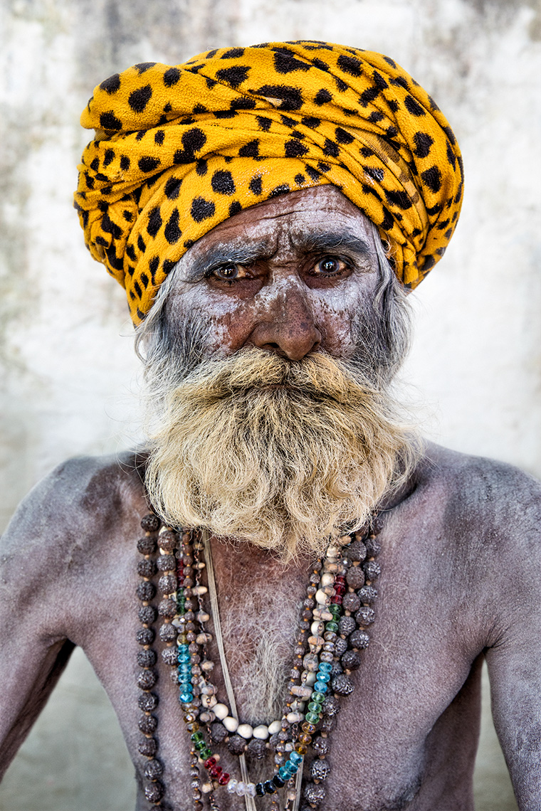 india-pushkarsadhu2
